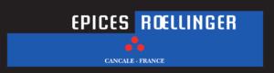 Logo Rollinger