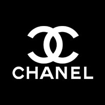 chanel-logo-reference