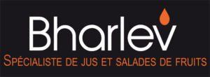 logo Bharlev