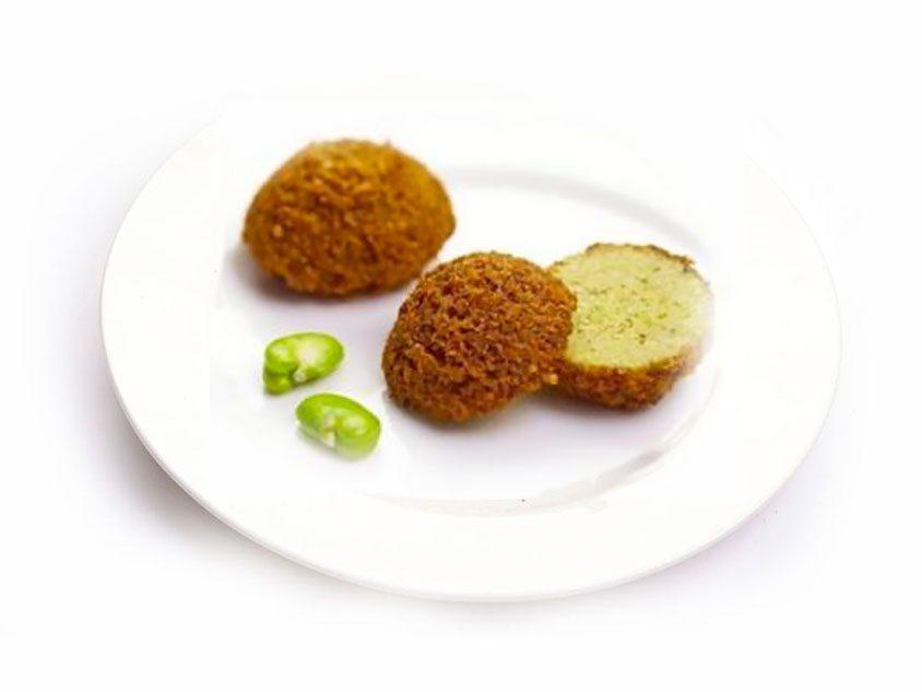 noura_4-falafel