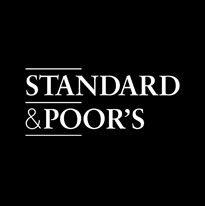 standard-poor-logo-reference