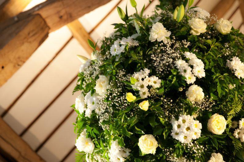 Réceptions de particuliers - mariages