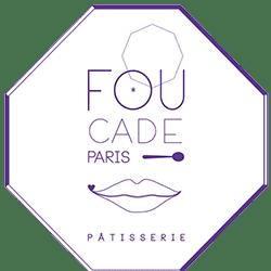 logo Foucade
