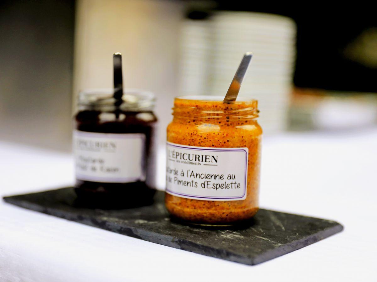epicurien-moutardes