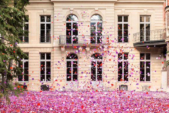 musée du parfum - lieux de prestige - musée