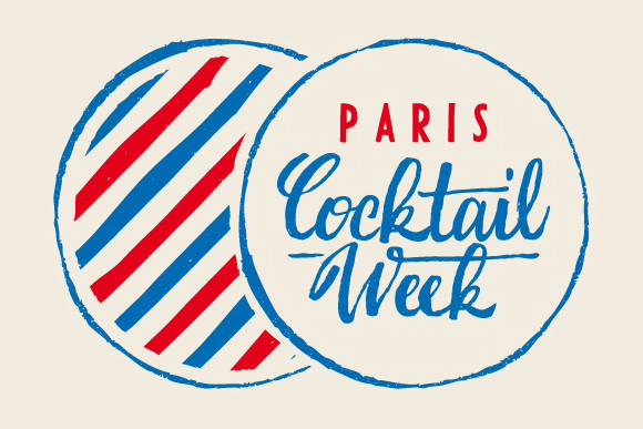 paris cocktail week - event