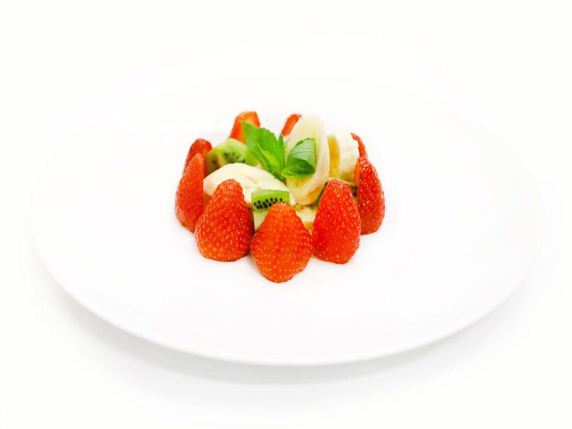 design culinaire - création culinaire - création sur mesure