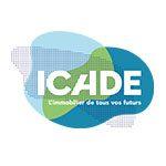 ICADE-logo - reference