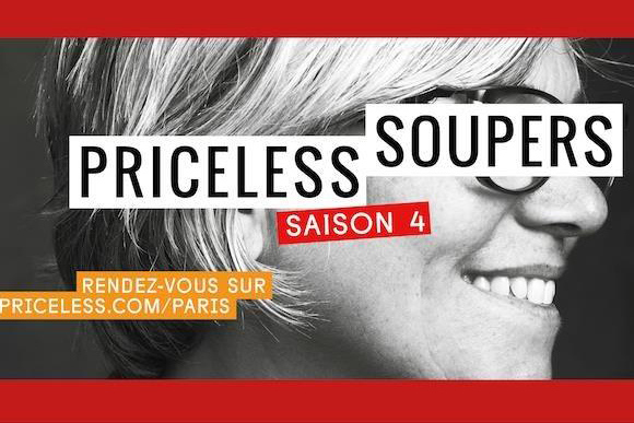 priceless soupers - event -salons