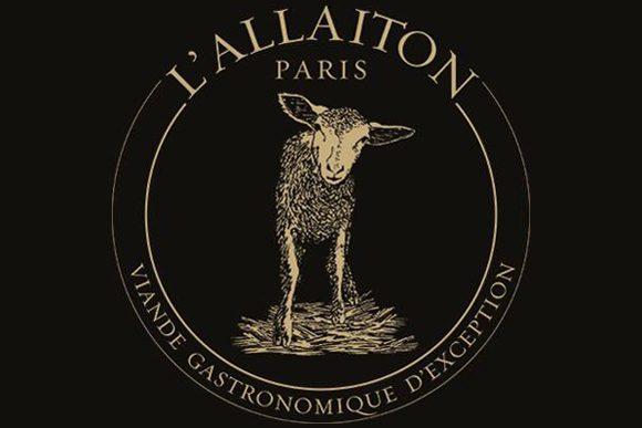 nos fournisseurs - fournisseurs d'exception - agneau allaiton