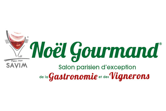 noël gourmand - event