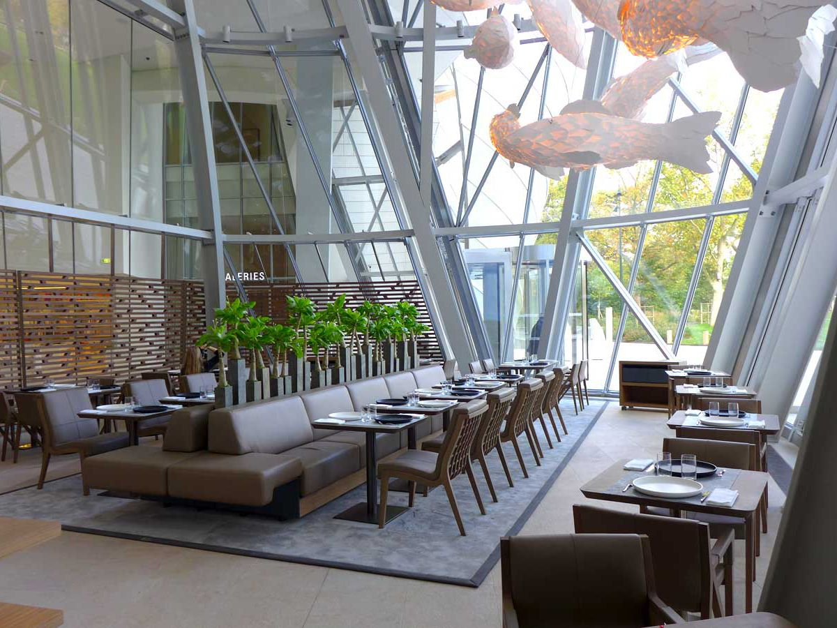 Restaurant-fondation-louis-vuitton