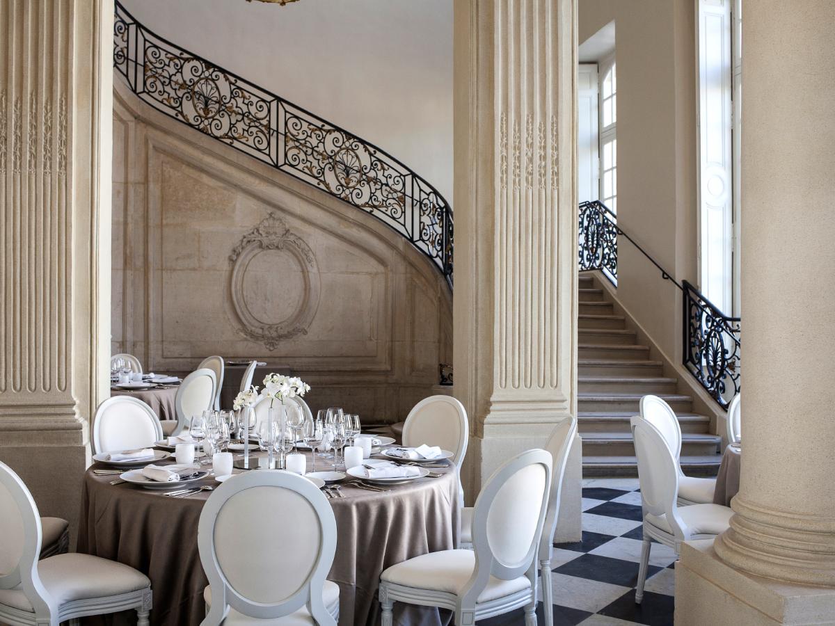 Dejeuner-HBiron-Rodin