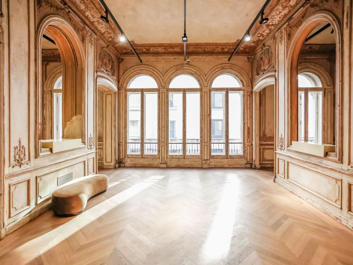 privatisation ELEPHANTPANAME-Galeries