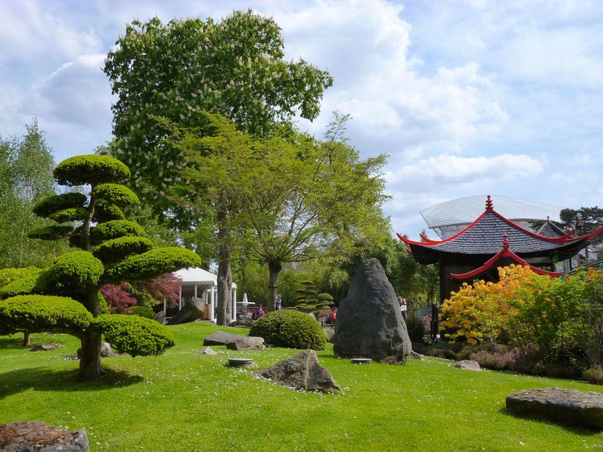 privatisation jardin dacclimatation - Jardins D Acclimatation