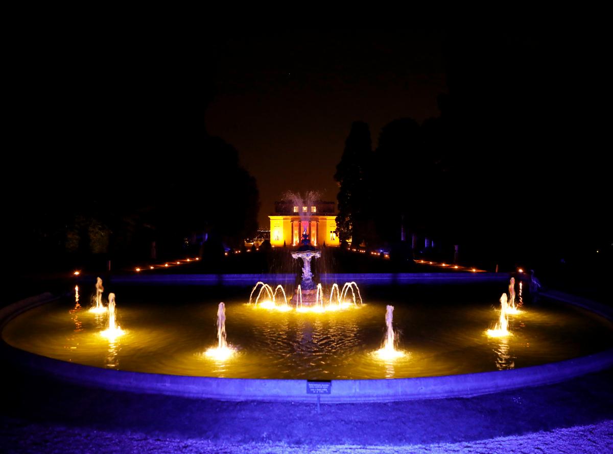 pavillon-musique-comtesse-du-barry-nuit