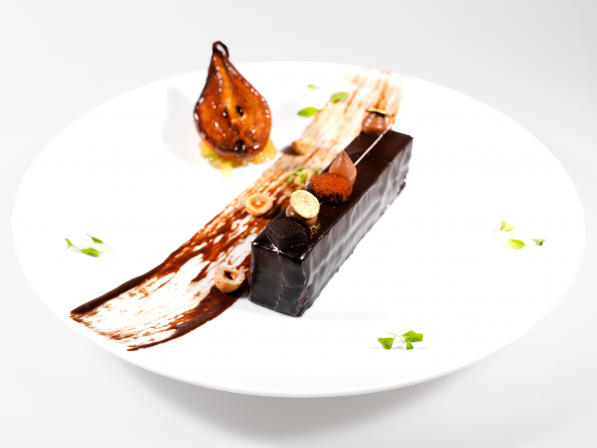 chocolat-lignac
