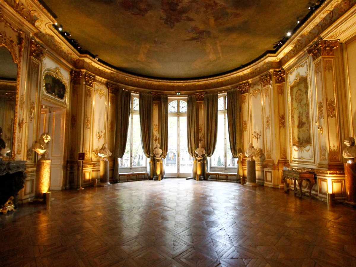 location-salle-privatisation-de-musees-musee-jacquemart-andre
