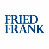logo-fried-frank-ref