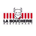 restaurant-la-boucherie-logo