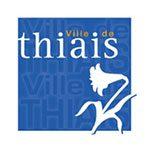 ville-de-thiais-logo