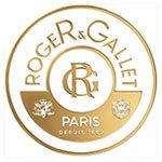 logo ROGER-&-GALLET
