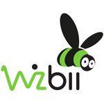 logo Wizbii